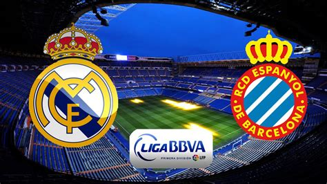 Real Madrid vs Espanyol Prediction, Betting Tips, Preview ...