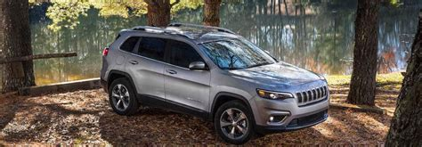 jeep cherokee exterior color options