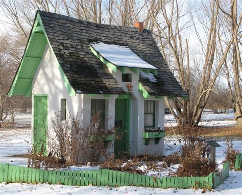 plans for cottages and small houses tiny house on wheels plans free images cottage house plans