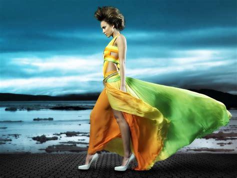 model  fashion show wallpaper hd wallpapers