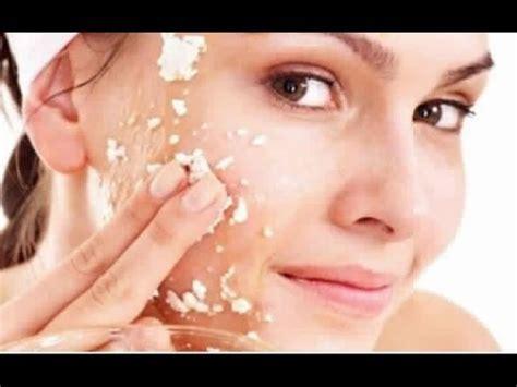 masque maison 233 claircissant pour visage 233 liminer les taches brunes naturellement