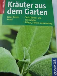 Schnittgut Alles Aus Dem Garten : kr uter aus dem garten ~ Buech-reservation.com Haus und Dekorationen