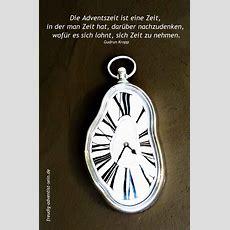 Sich Zeit Nehmen Um Seine Zeit Besser Zu Nutzen Go(o)d