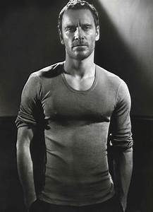 Michael Fassbender - Lovers Changes