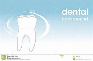 Dental Background Royalty Free Stock Images - Image: 32638129