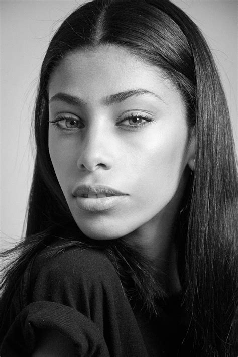 Larissa has 29 variations that are used in english and other languages. Larissa - NEWfaces