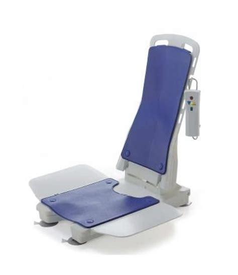 sollevatore per vasca da bagno maniglie braccioli seggiole ausili per disabili e anziani