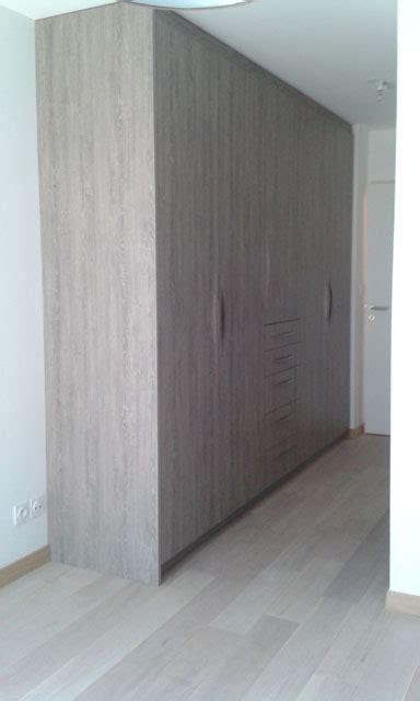 stratifié chambre dressing stratifié dressing chambre et d 39 entrée