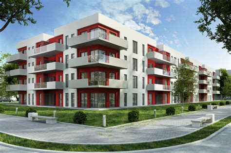 combien co 251 te un appartement en r 233 sidence 233 tudiante