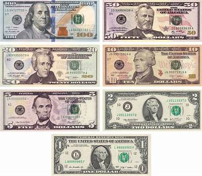 Dollar States United Wikipediam Wikipedia