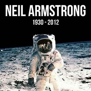 Neil Armstrong | Auto Design Tech