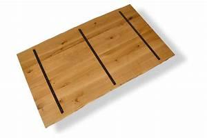 Waschtischplatte Holz Nach Maß : holzplatte nach ma extraordinary schreibtisch nach mass ~ Michelbontemps.com Haus und Dekorationen