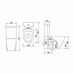 Wc Sortie Verticale Castorama : wc evacuation verticale ~ Premium-room.com Idées de Décoration
