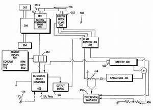 Electric Page 7   Electronic Circuit Wiring Diagram