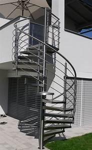 Geländer Treppe Aussen : metalltreppen gel nder f r au en traxler treppen metalltreppe wendeltreppe aussen und ~ A.2002-acura-tl-radio.info Haus und Dekorationen