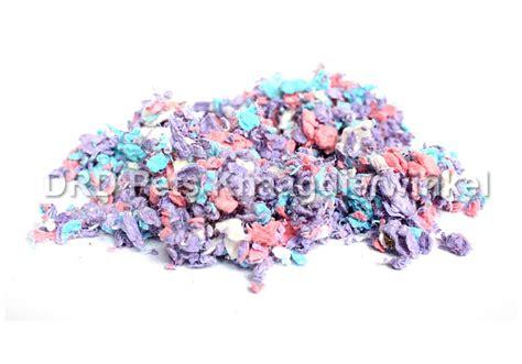 carefresh confetti  drd knaagdierwinkelnl