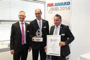 Laurentreihe Berechnen : weltneuheit von r hm gewinnt maschinenmarkt award ~ Themetempest.com Abrechnung