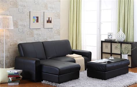 bedroom sofa set bedroom sofa set living room wooden furniture bedroom sofa set thesofa