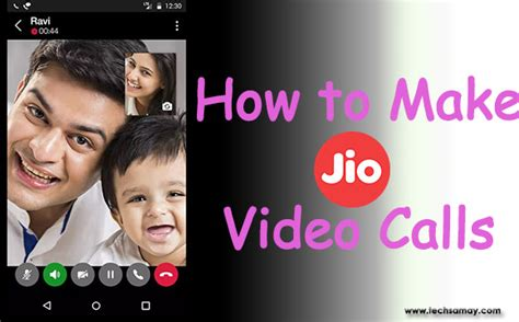 make calls from jio in any 4g lte mobile