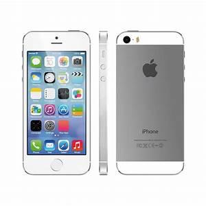 I Phone 5 Hüllen : apple iphone 5s 4g ~ A.2002-acura-tl-radio.info Haus und Dekorationen