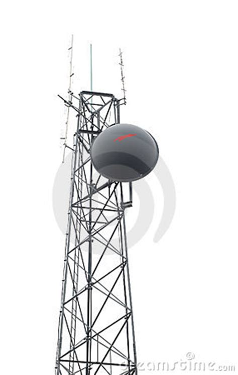 cell towers clipart 20 free cliparts download images clipground 2019