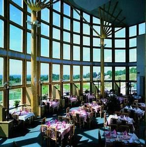 Hotel In Stettin : hotel panorama polen stettin ~ Watch28wear.com Haus und Dekorationen