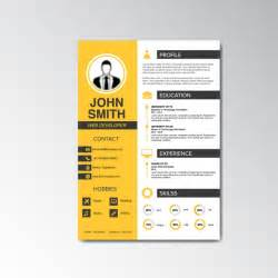 designer free cv vectors photos and psd files free