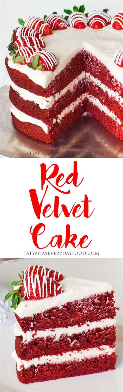 is velvet cake chocolate cake with food coloring 25 best ideas about cake on velvet