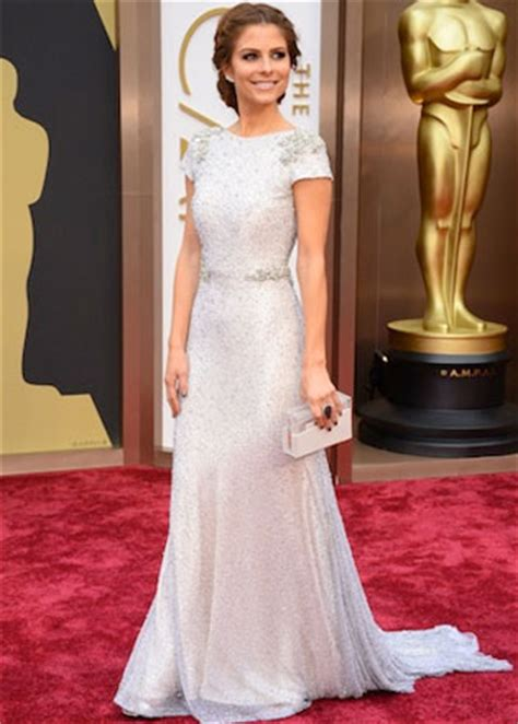 quineanera dress inspired    oscars