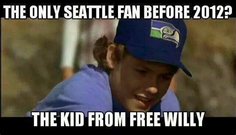 Seattle Meme - the ten patriots and seahawks figures most broncos fans hate most westword
