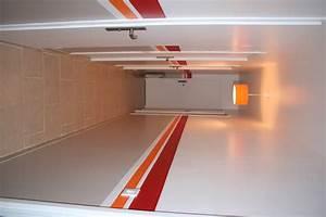 Idee Deco Couloir Peinture : idee deco couloir peinture ~ Melissatoandfro.com Idées de Décoration
