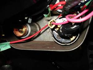 Ignition Switch Wiring - Corvetteforum
