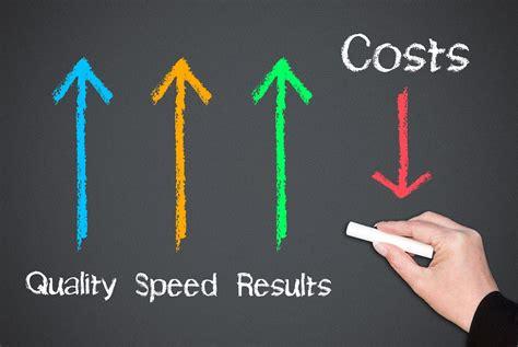 Top IT Cost Optimization Techniques | IT Knowledge Zone
