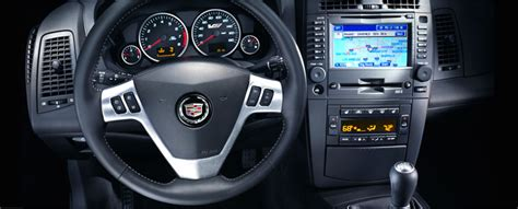 cadillac cts  pictures cargurus