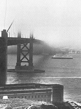 Ferry Hyak enters service on July 20, 1967. - HistoryLink.org