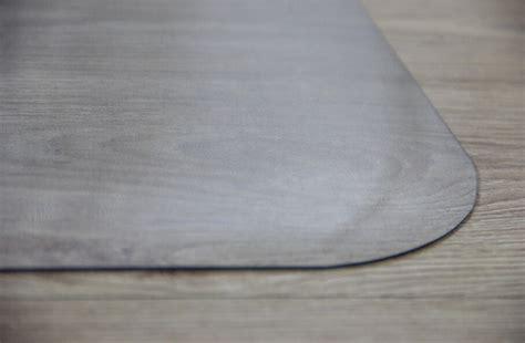 Clear Transparent Plastic Wooden  Ee  Floor Ee   Mat Buy Plastic