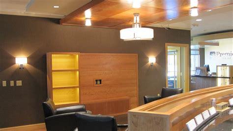 J&m Home Design : J.m. Gordon Lighting Design