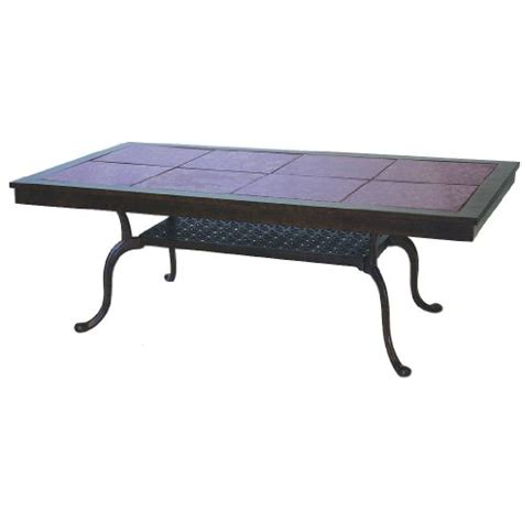 granite coffee table base table base granite coffee