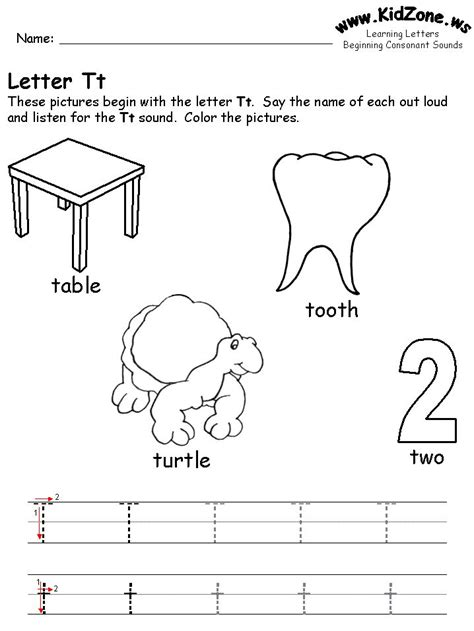 Also Love This Site Learning Letters Worksheet  Preschool  Pinterest  Letter Worksheets