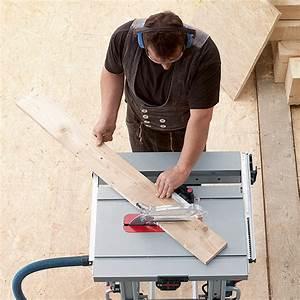 Gts 10 J : bosch professional tischkreiss ge gts 10 j w durchmesser s geblatt 254 mm u min ~ Orissabook.com Haus und Dekorationen