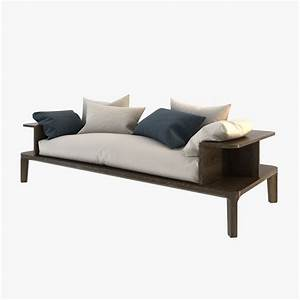 platform sofa bed platform sofa bed www energywarden thesofa With sleeper sofa with platform bed