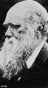 Charles Darwin Finally Cleared Of Stealing Ideas For Theory Of Evolution 40 Years After