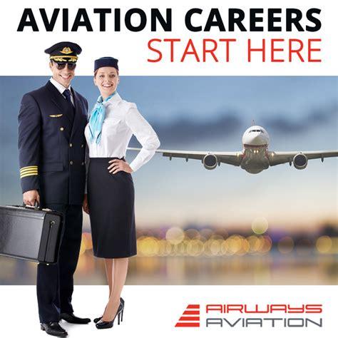 career cabin crew fly gosh free seminar in johor one day aviation career