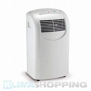 Mobile Klimageräte Ohne Abluftschlauch : mobiles klimager t krone mkt 251 2 6 kw monoblock ger te ~ Watch28wear.com Haus und Dekorationen