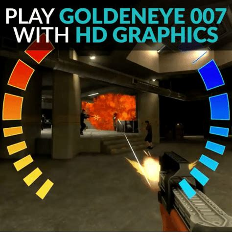 Goldeneye Meme - funny goldeneye 007 memes of 2016 on sizzle dank
