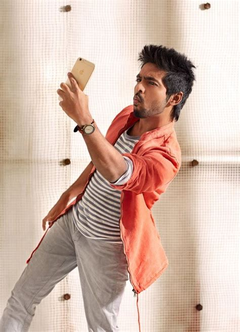 gv prakash cool pictures   hd wallpapers