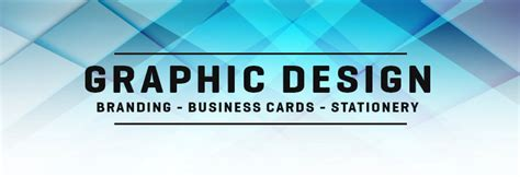graphic design los angeles graphic design services printing fly