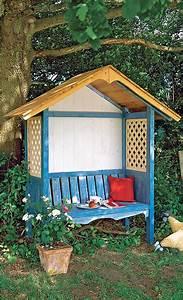 Kleine Terrasse Bauen : terrassen planen holzterrasse ~ Markanthonyermac.com Haus und Dekorationen