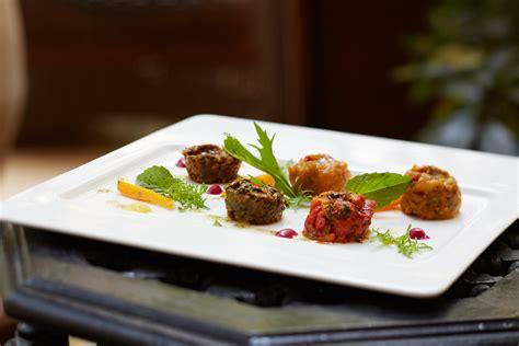 concours culinaire 100 femme 224 essaouira 06 et 07 03 2015