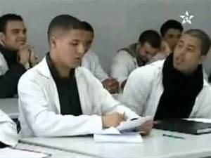 Moniteur Auto Ecole : formation moniteur auto cole maroc youtube ~ Medecine-chirurgie-esthetiques.com Avis de Voitures